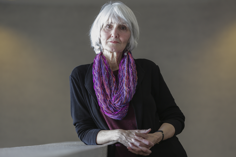 Photo: Sue Klebold 1 (HV)