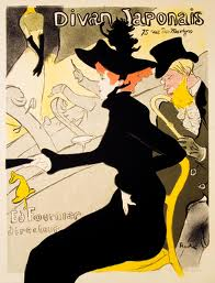 Photo: Toulouse-Lautrec 2