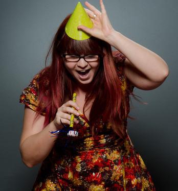 photo: Jessi Whitten OpenAir birthday