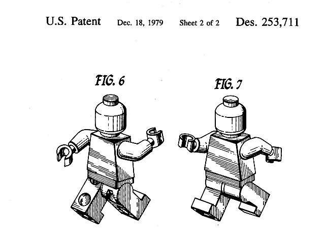 Photo: Patent application 2
