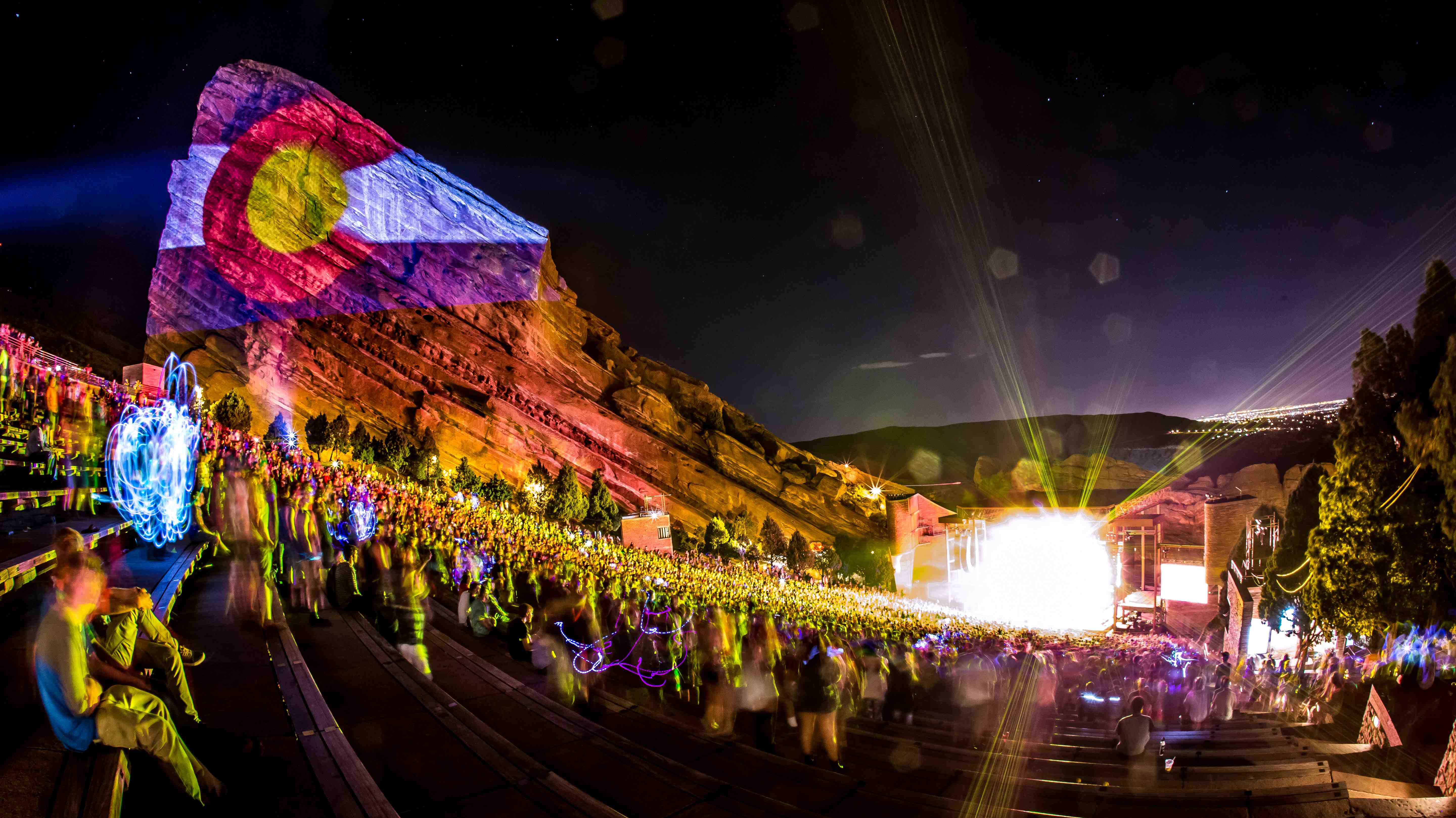 Photo: Red Rocks 8