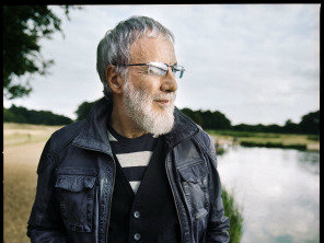 Photo: Yusuf / Cat Stevens press crop