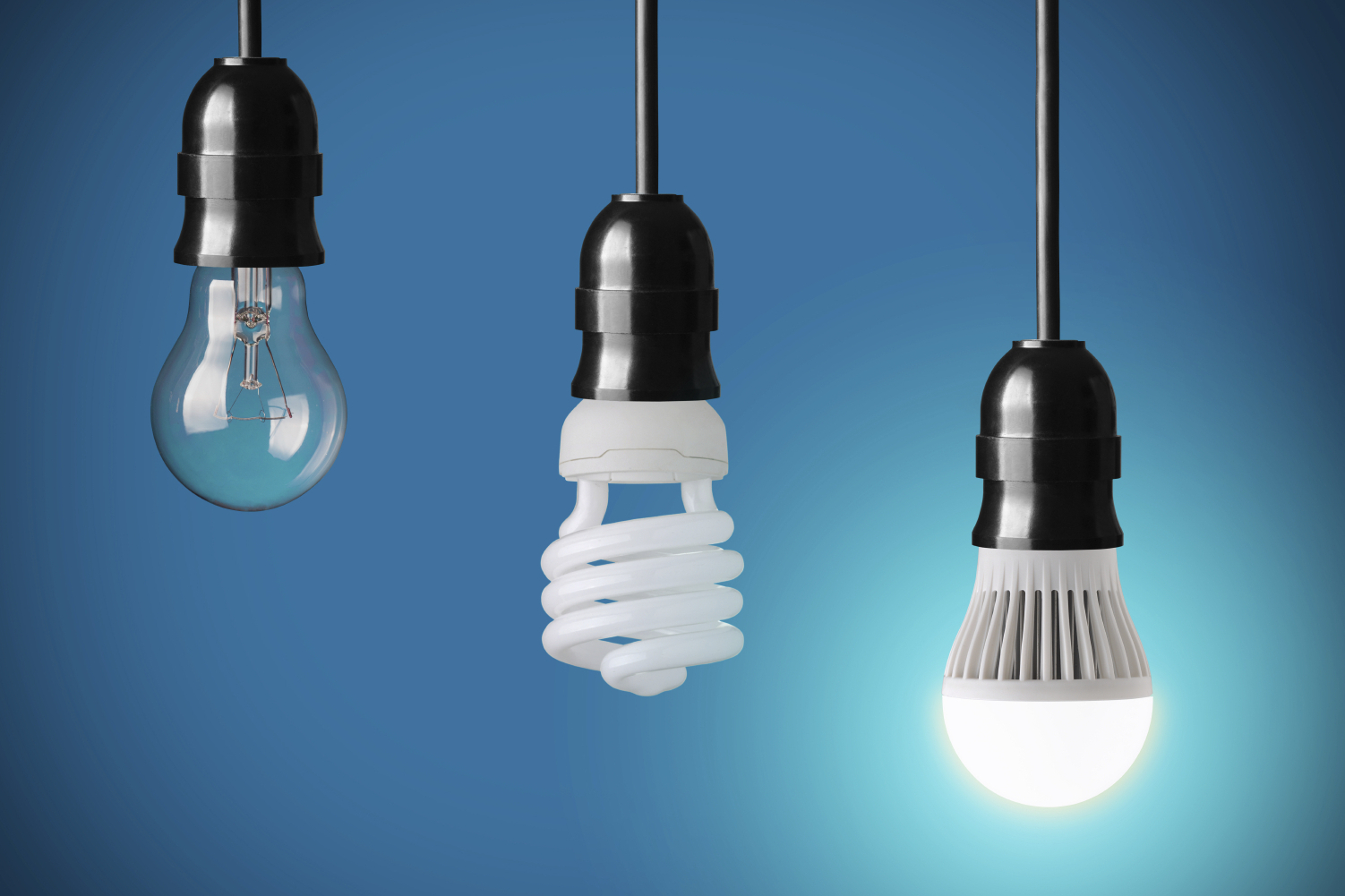 In The Dark About Picking A Light Bulb? This FAQ Can Help | Colorado Public  Radio