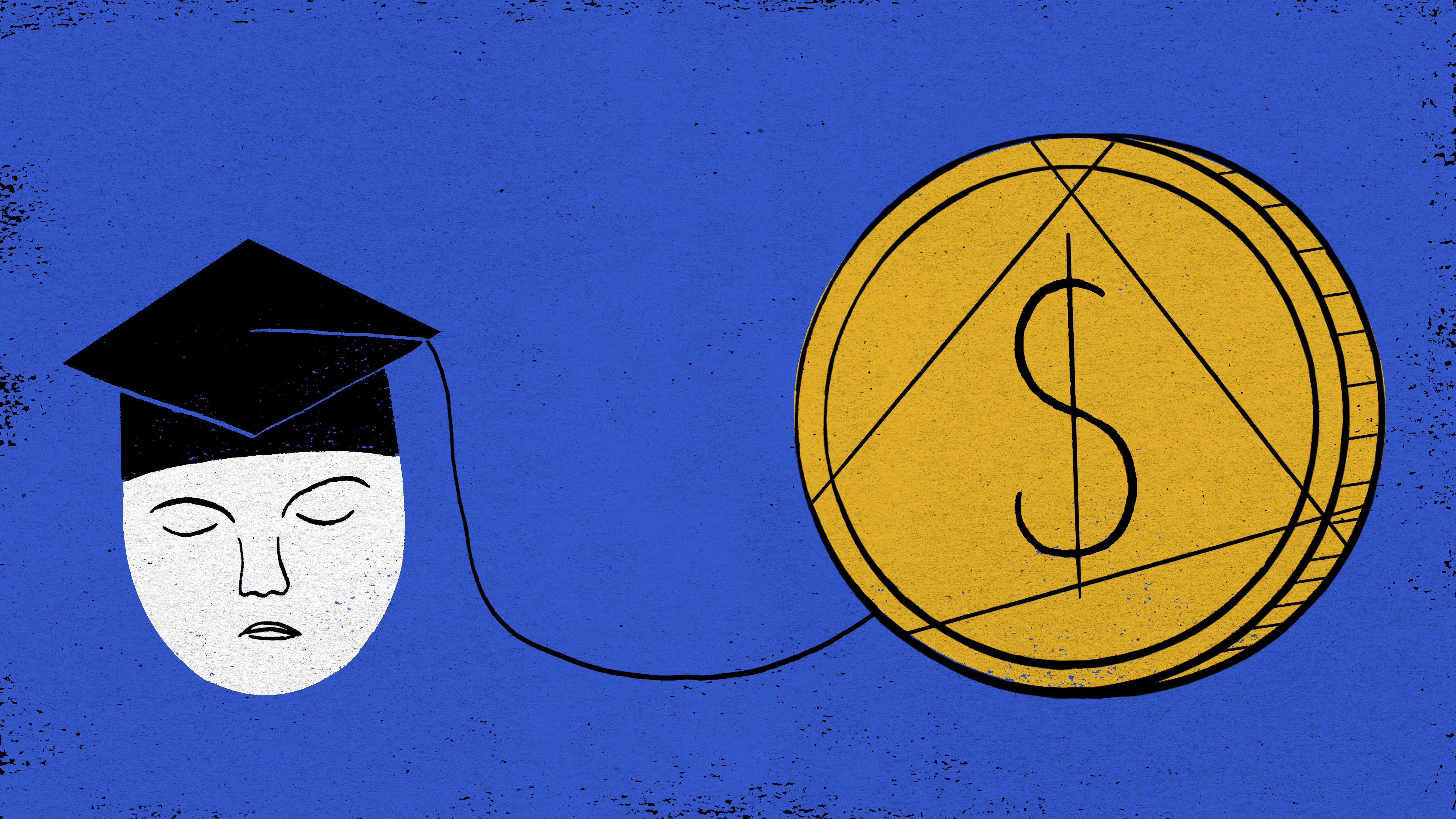 student loan servicer steered some borrowers to higher