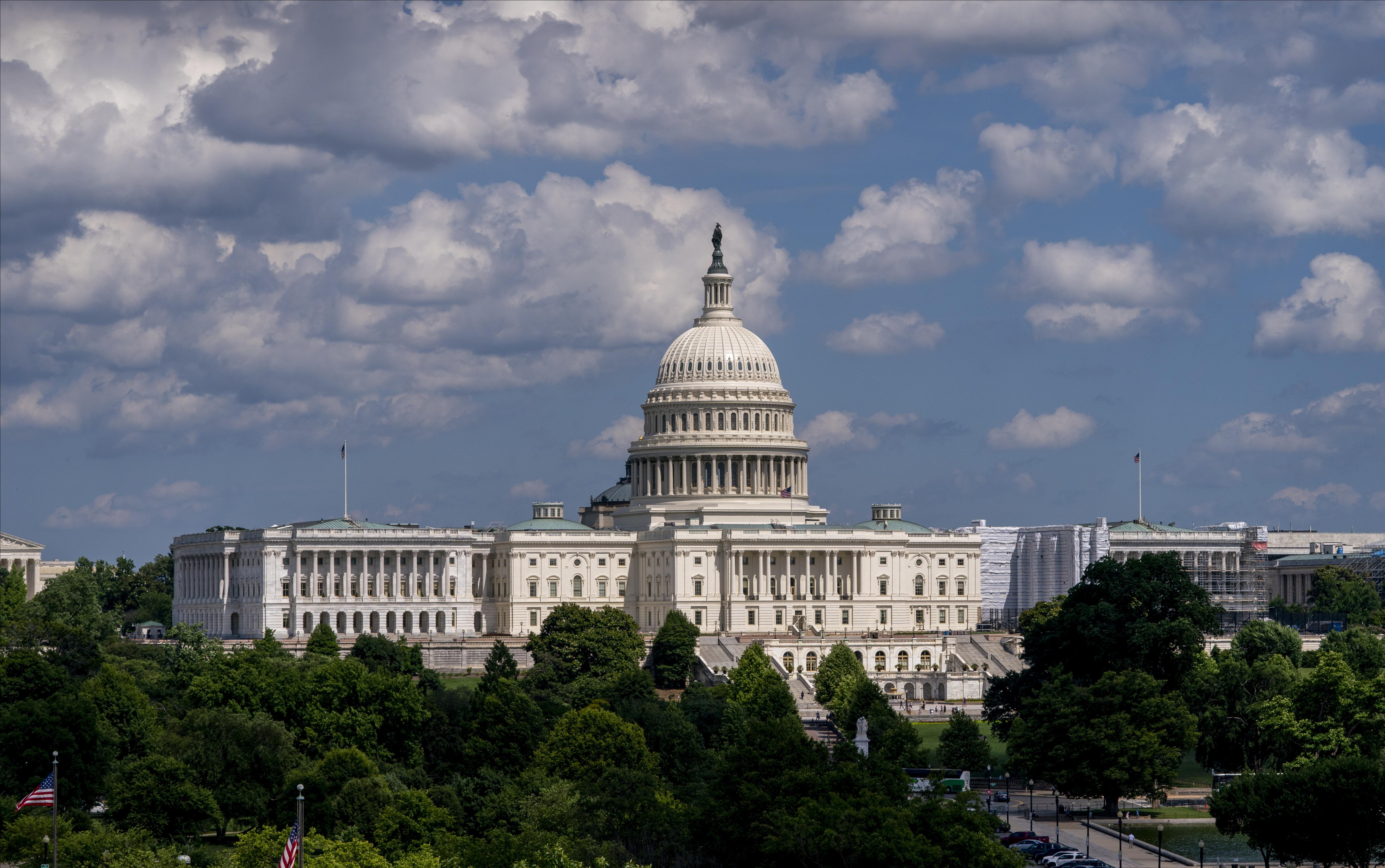 Congress Healthcare