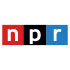 NPRLogo_Micro_CMYK