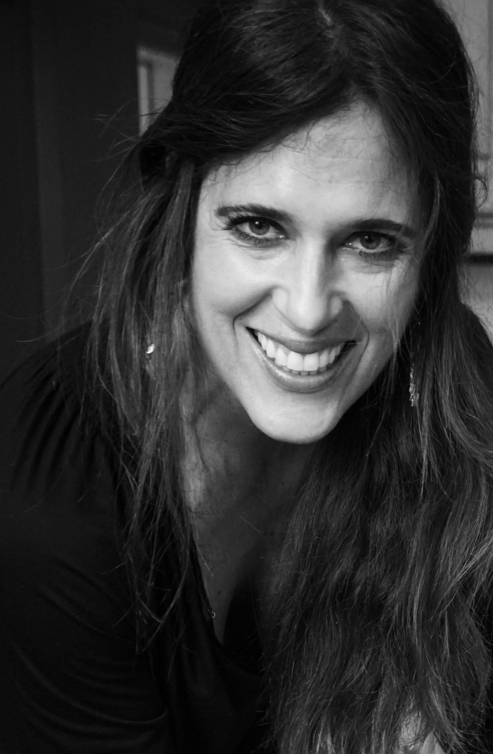 Sabine Kortals Stein
