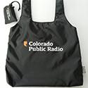 Colorado Public Radio Pledge Form