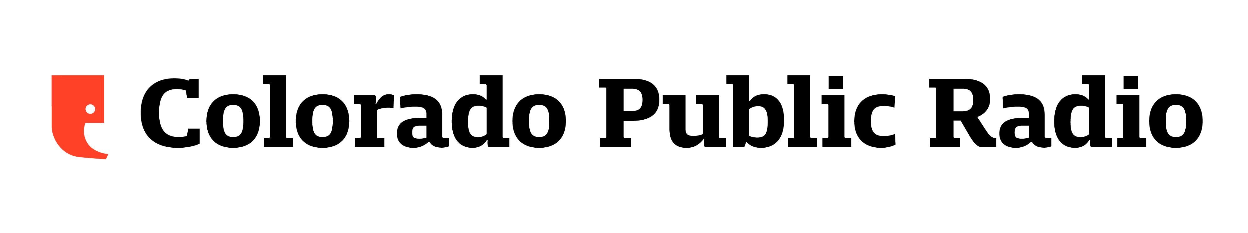CPR Logo Masterbrand Wide