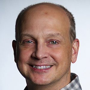Markian Hawryluk is the senior Colorado correspondent for KHN, based in Denver.