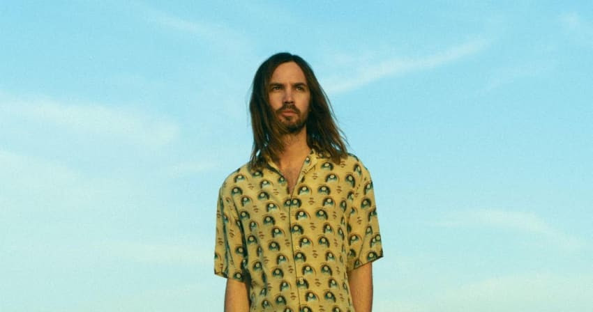 """Tame Impala's """"The Slow Rush"""" is one our most anticipated releases of 2020."""