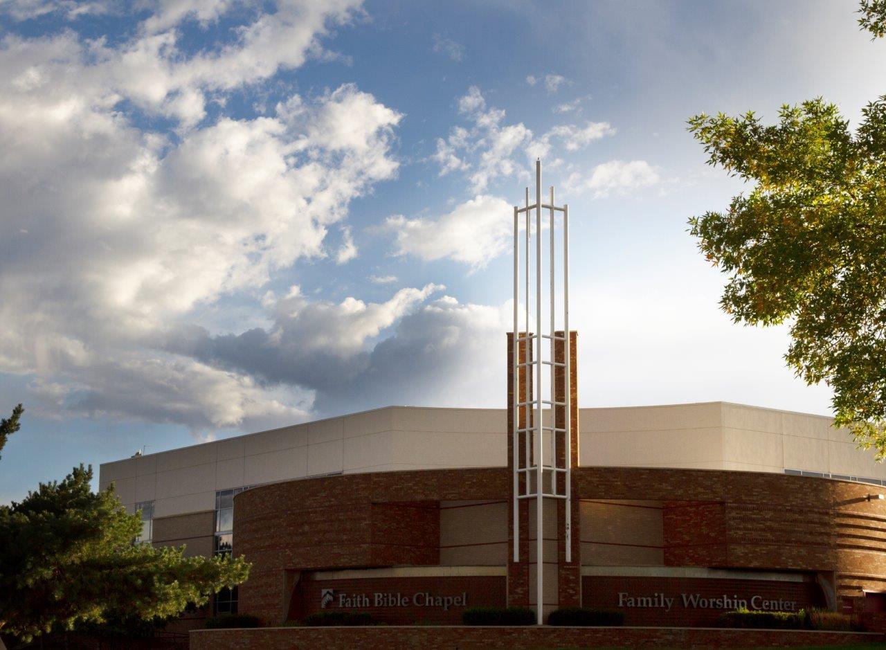 Faith Bible Chapel