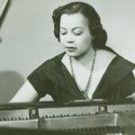 Margaret Bonds