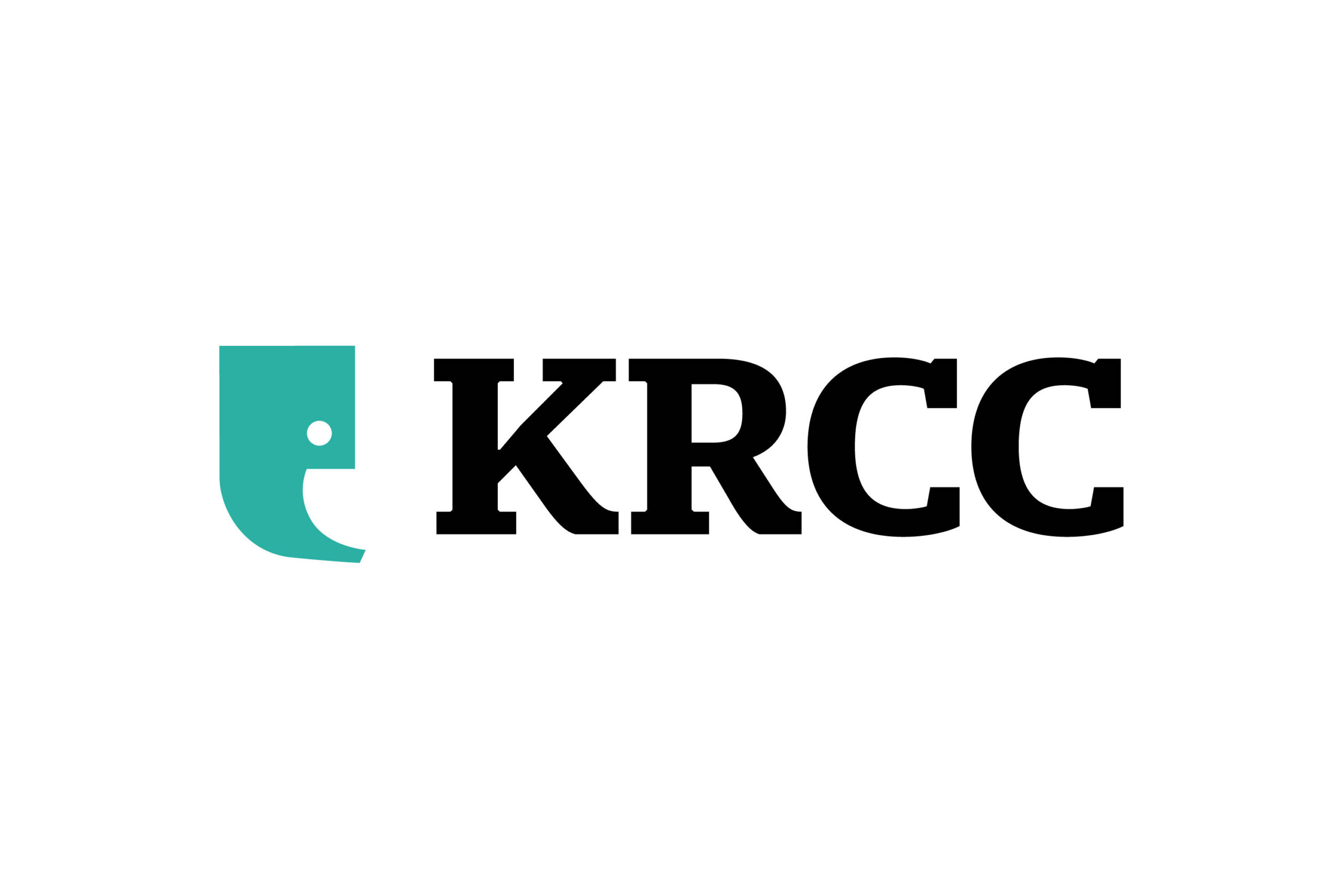 KRCC Logo 3x2