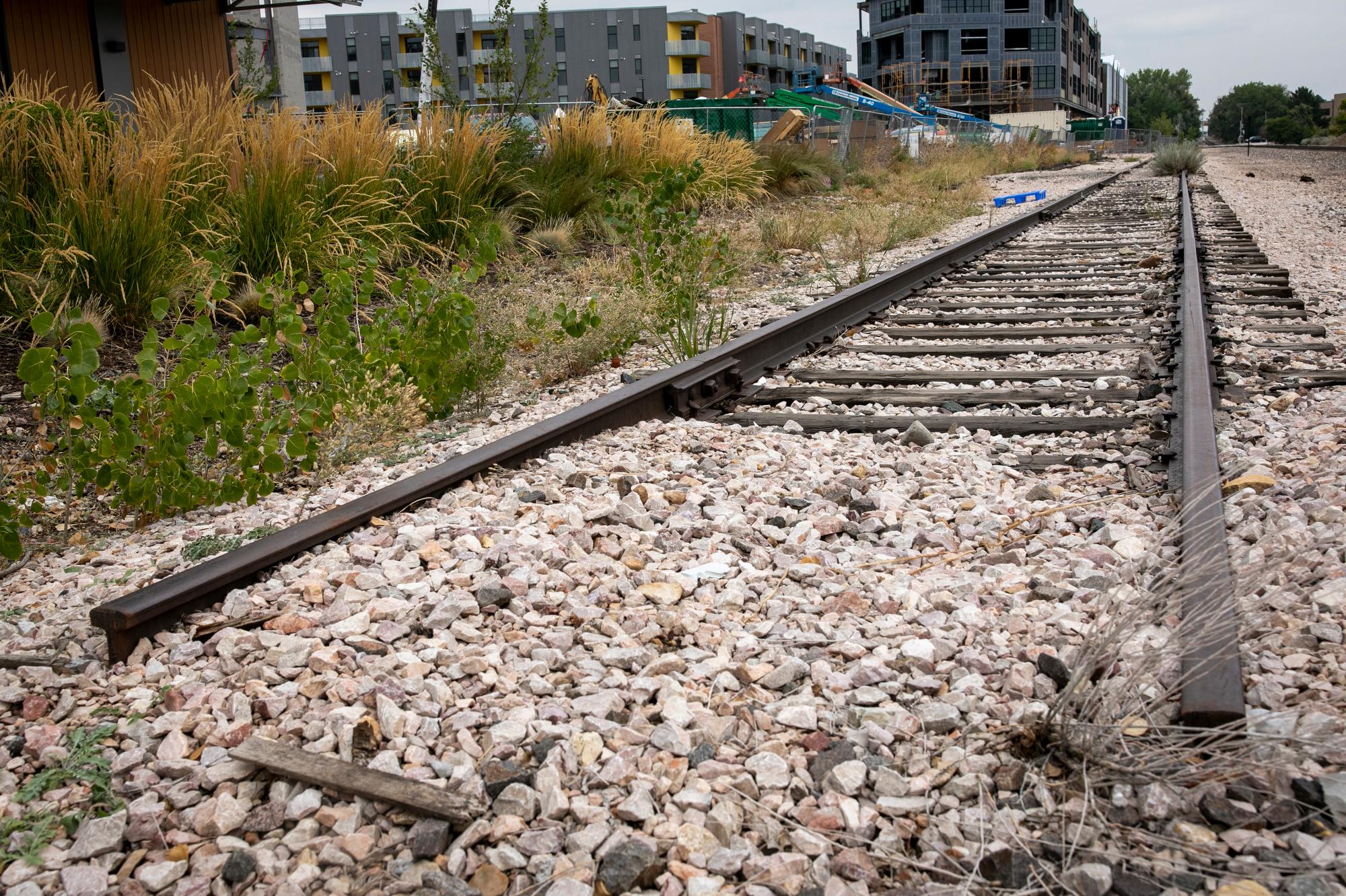 200910-RTD-BOULDER-TRAIN-