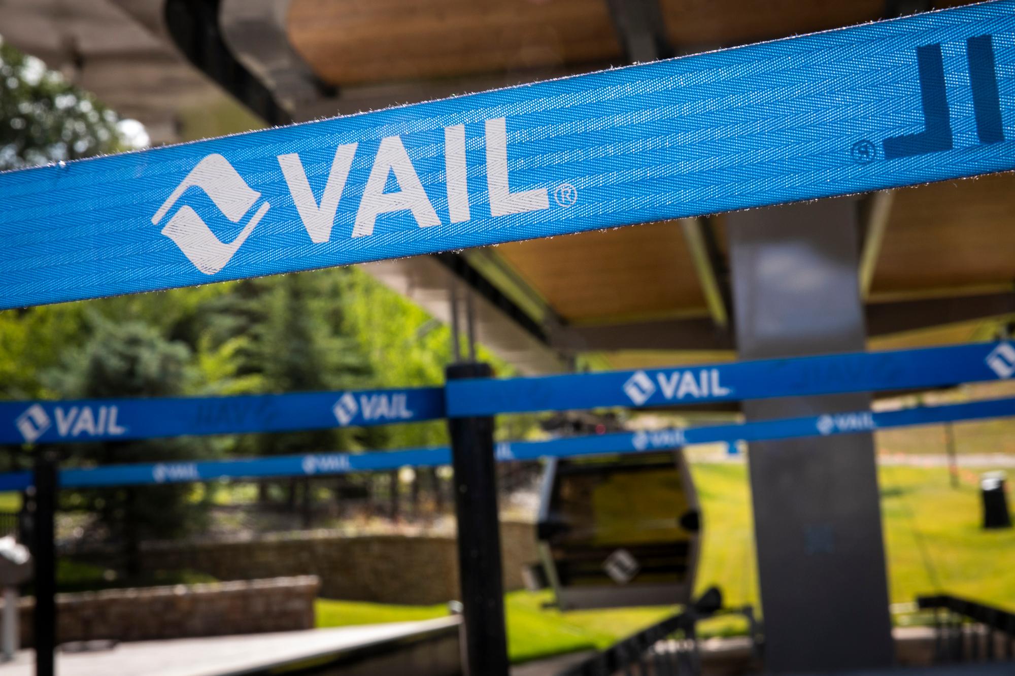 VAIL VILLAGE SUMMER COVID CORONAVIRUS PRECAUTIONS