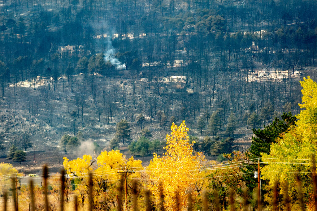 201019-CAL-WOOD-FIRE-MONDAY