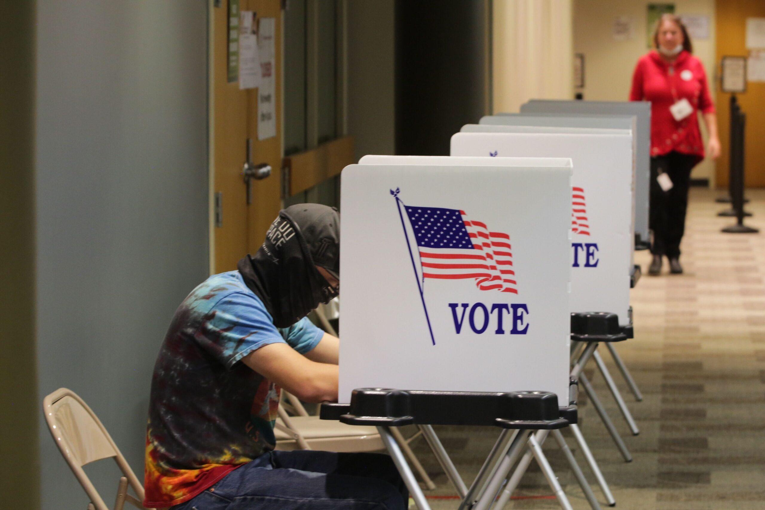 elx-day-littleton-voter