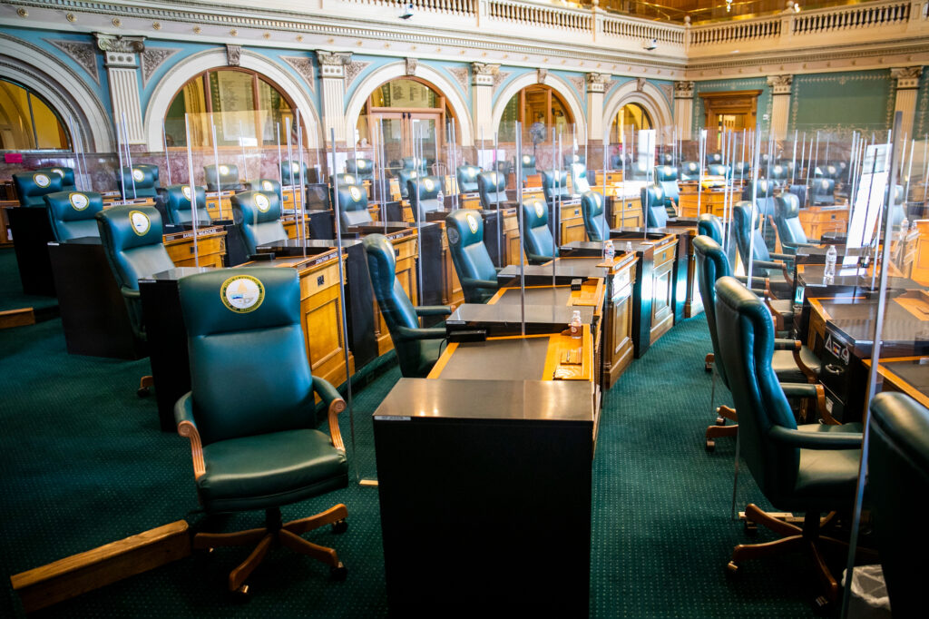ORTIZ-STATE-CAPITOL-ACCESSIBLE