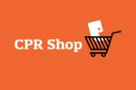 CPR shop