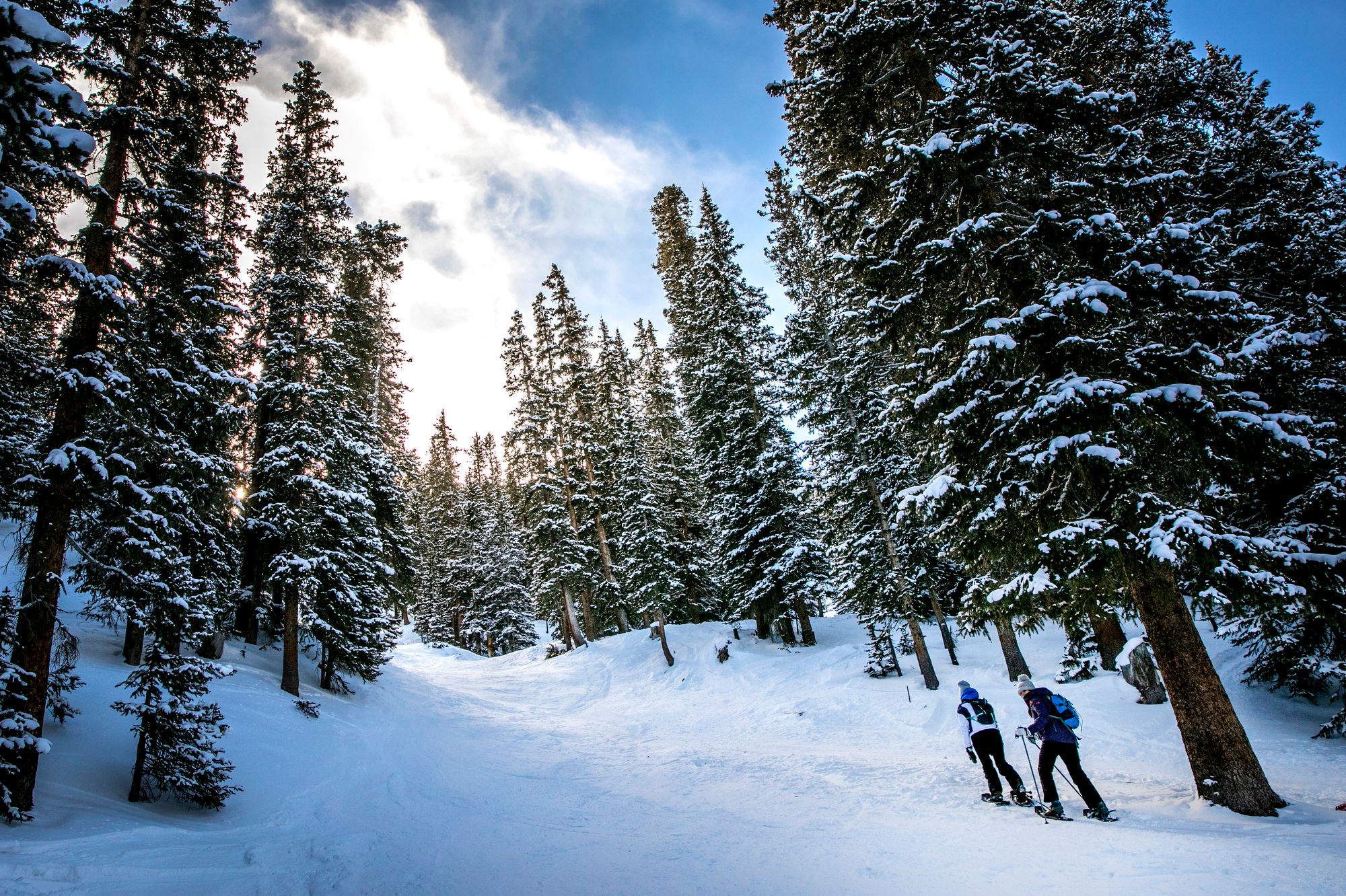 LOVELAND-PASS-SKIERS-SNOWBOARDERS-SNOWSHOE-201231