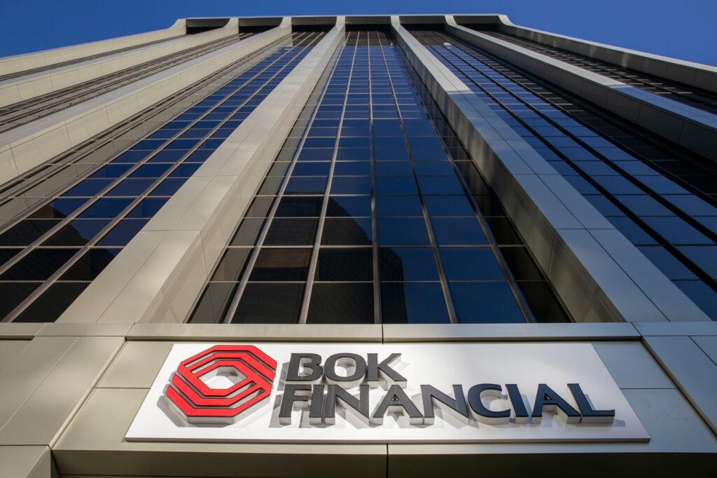 OFFICE-RETURN-WFH-BOK-FINANCIAL