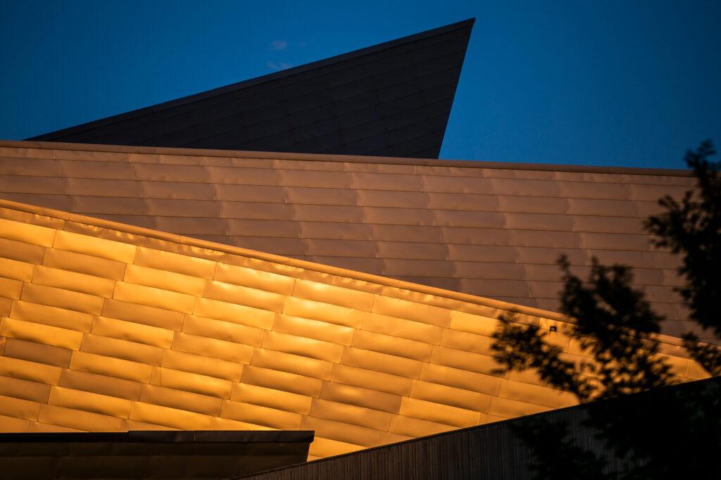MUSEUMS-DENVER-ART-MUSEUM-DAM