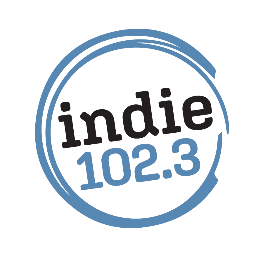This image has an empty alt attribute; its file name is indie1023-2-Clr-Circle-Logo-Print-201907.png