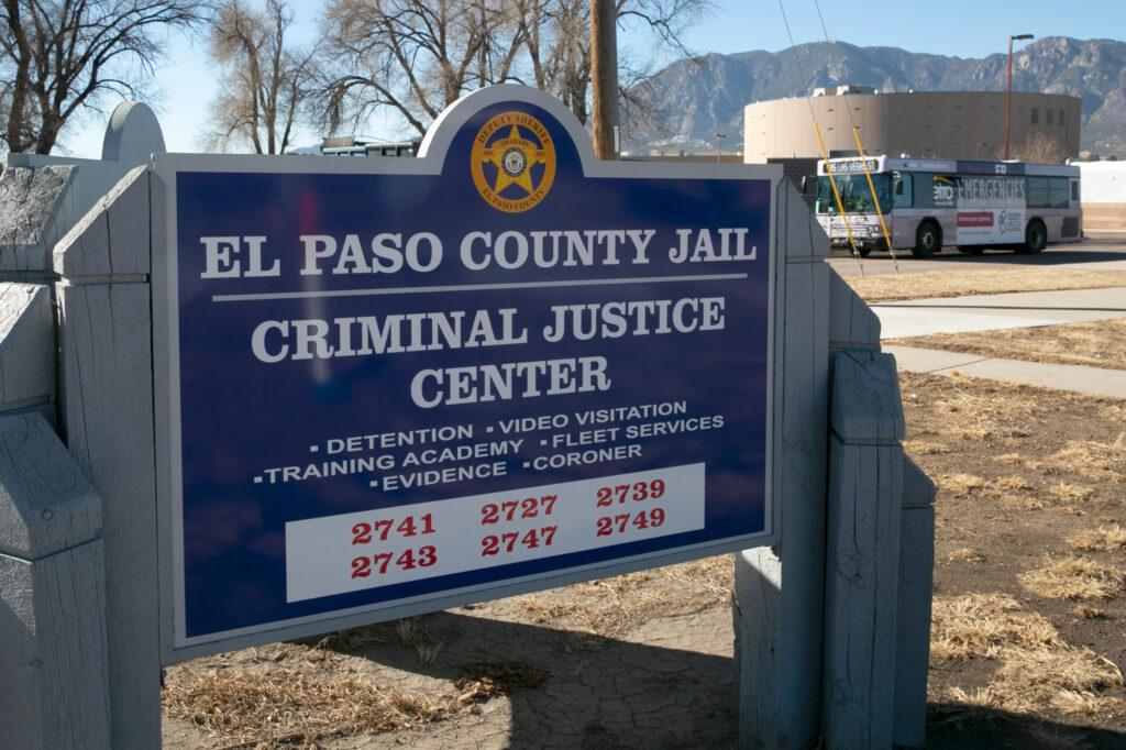 EL-PASO-COUNTY-JAIL