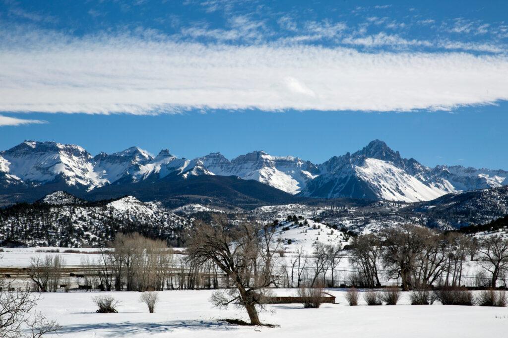 MT-SNEFFELS-SAN-JUANS-SNOW