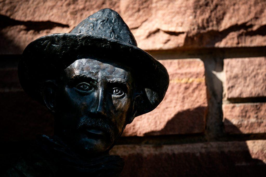 COLORADO-NATIONAL-MONUMENT-JOHN-OTTO-210518