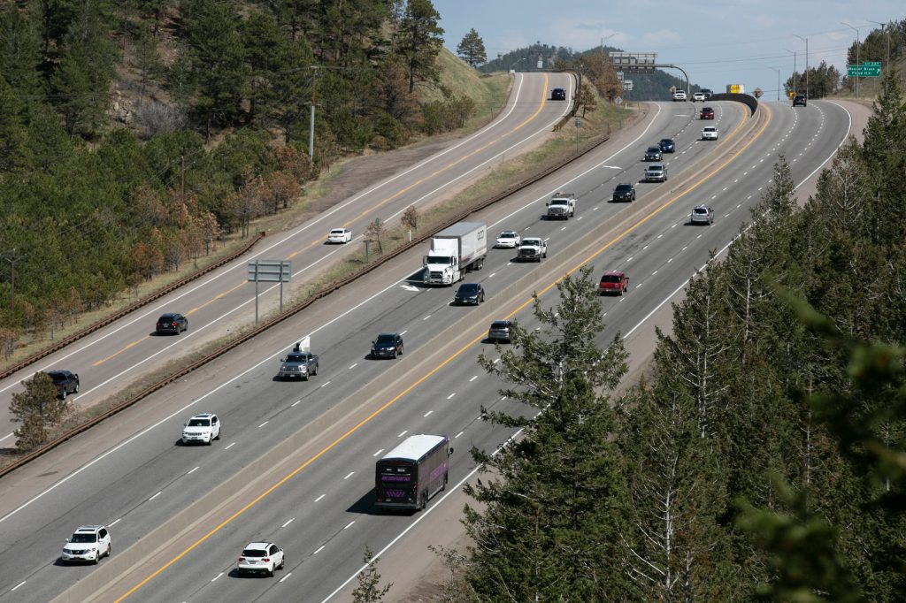 EXPANDING-HIGHWAYS-CLIMATE-FLOYD-HILL-I-70-210513