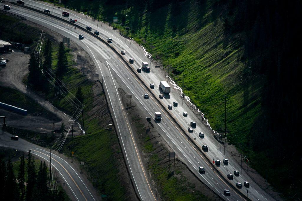 ROAD-SALT-DAMAGED-TREES-I-70