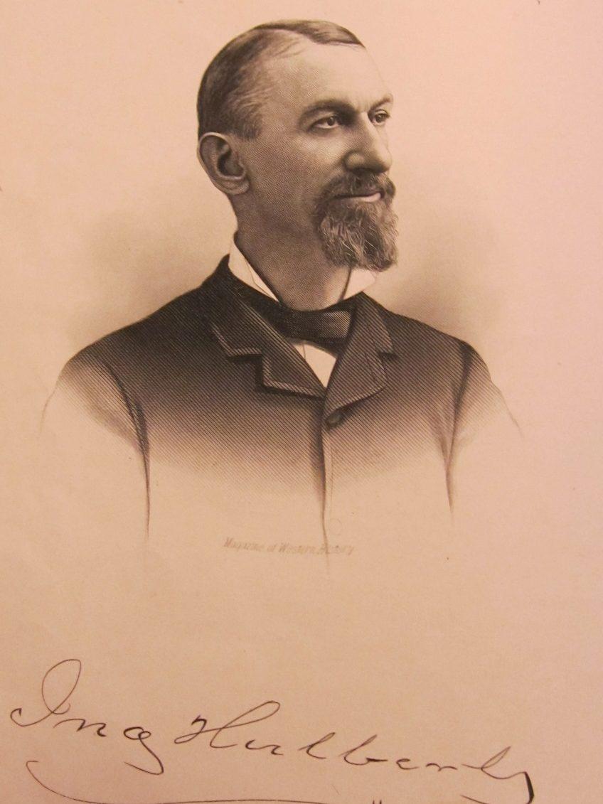 Portrait-of-John-Hulbert_Photo-courtesy-Deborah-Harrison-edited.jpg