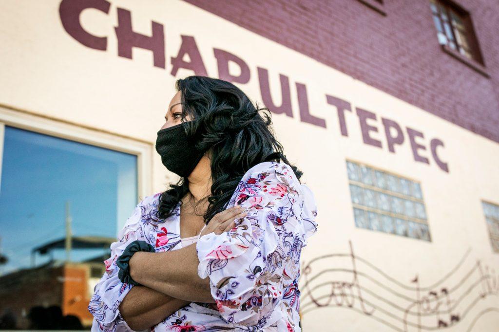 EL-CHAPULTEPEC-CLOSES-201208