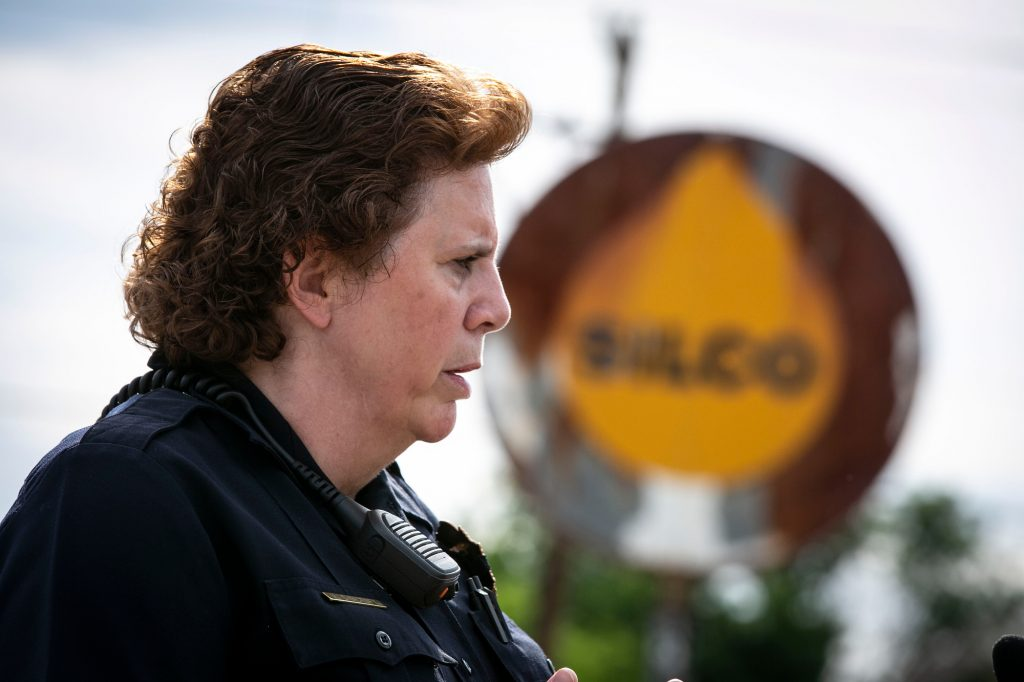 DENVER-POLICING-COMMANDER-BANCROFT