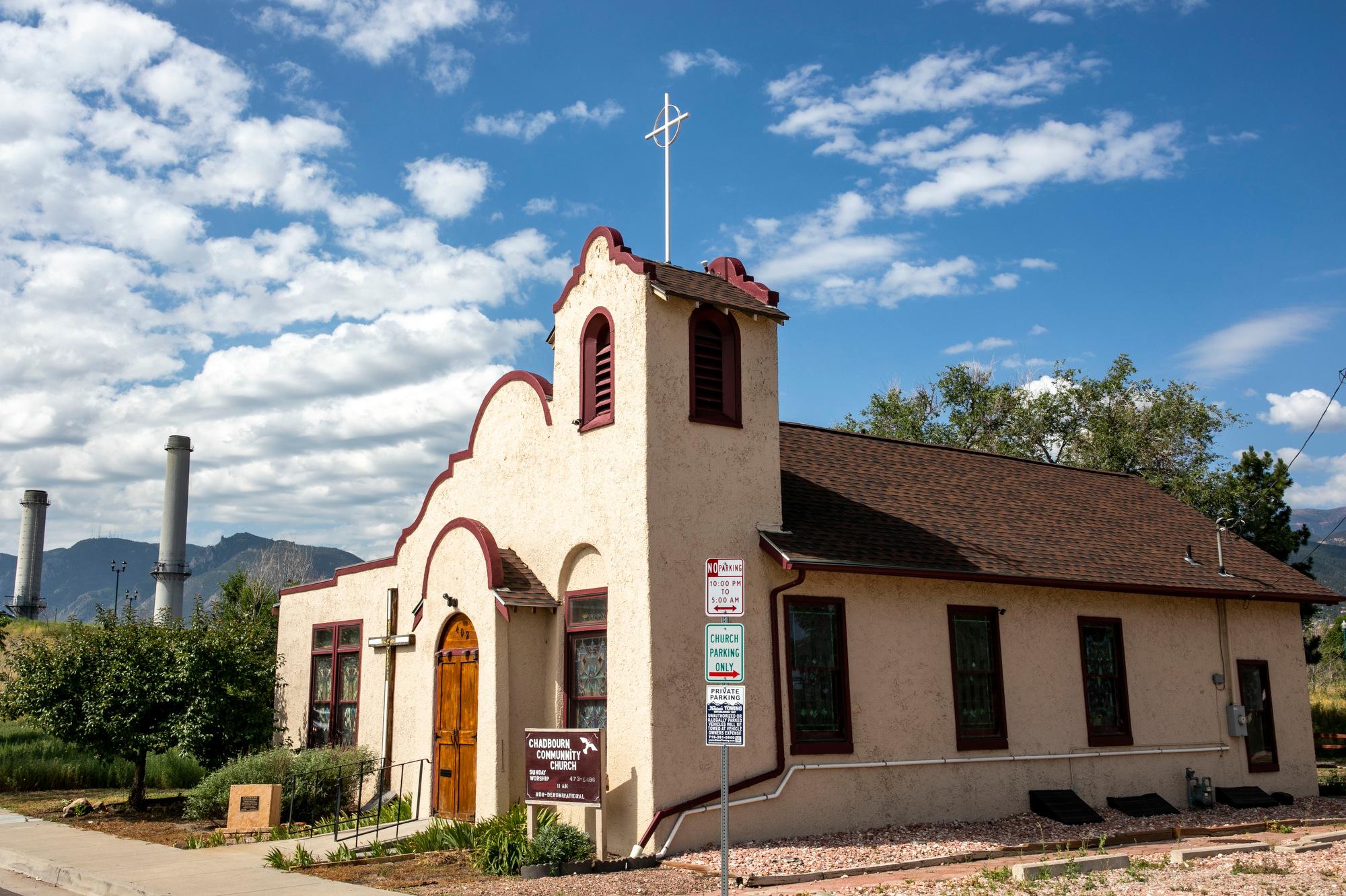 210729-CMOTR-COLORADO-SPRINGS-CONEJOS-CHURCH