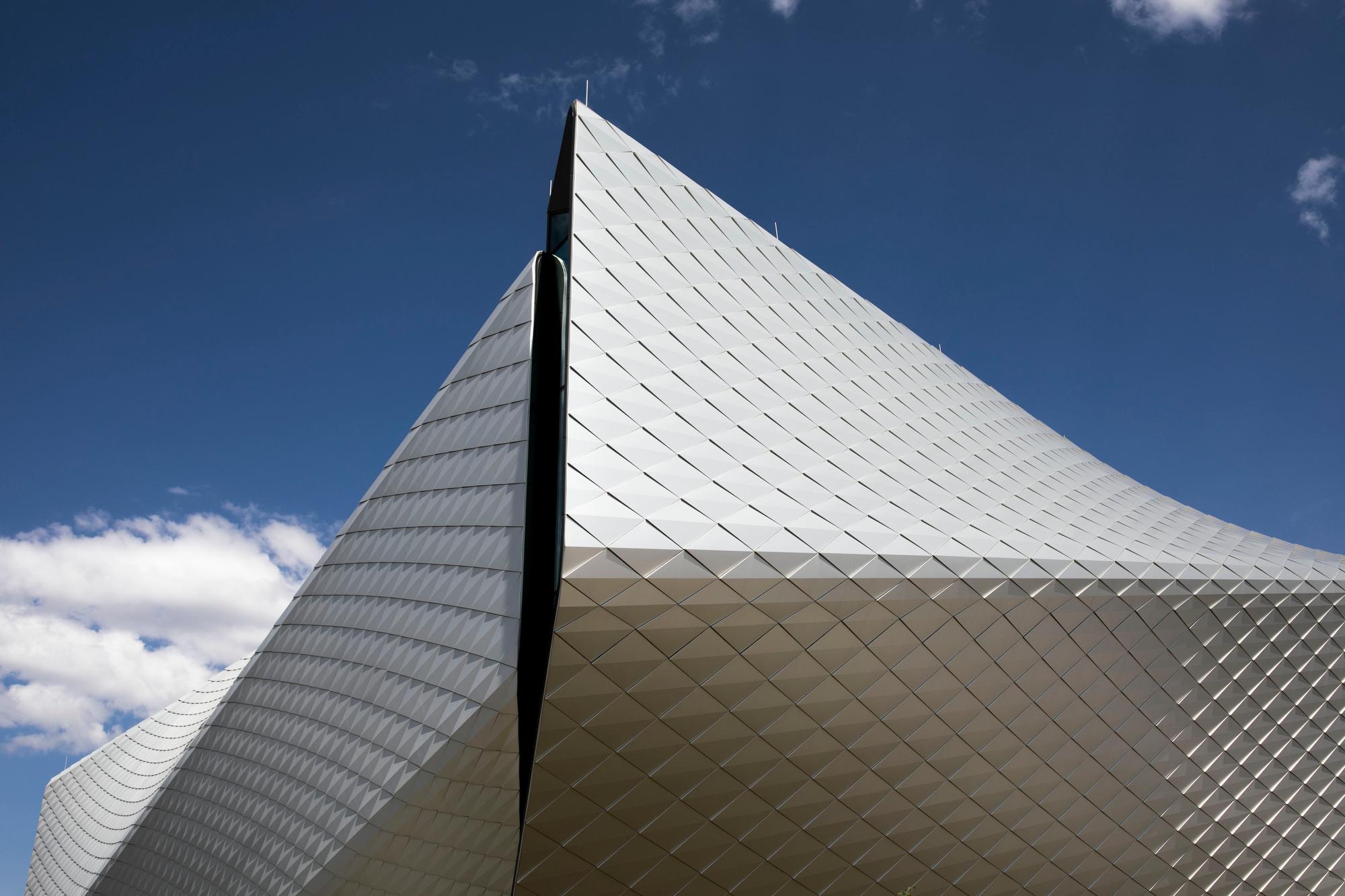 210729-CMOTR-COLORADO-SPRINGS-OLYMPIC-PARALYMPIC-MUSEUM