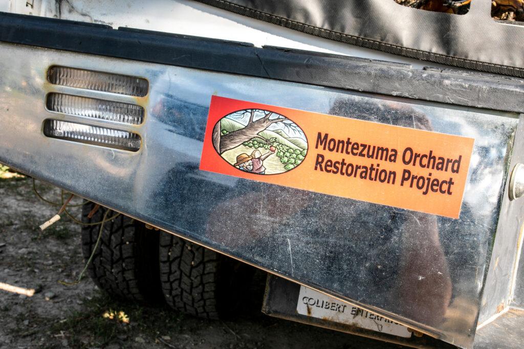 210830-CMOTR-MONTEZUMA-ORCHARD-RESTORATION-PROJECT